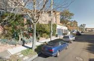 Parking Photo: Berwick Street  Coogee  New South Wales  Australia, 21599, 141167