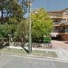 Undercover parking on Betts St in Parramatta