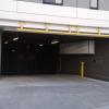 Indoor lot parking on Bindon Pl in Zetland NSW 2017