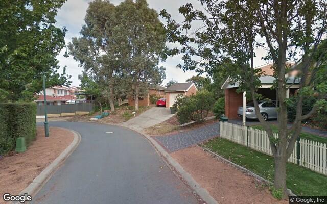 Parking Photo: Birrigai Square  Ngunnawal ACT 2913  Australia, 33775, 111456