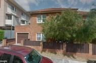 Parking Photo: Blair St  North Bondi NSW 2026  Australia, 31191, 105195
