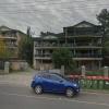 Lock up garage parking on Blaxcell St in Granville NSW 2142