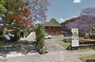 Parking Photo: Blaxland Road  Eastwood NSW  Australia, 31431, 117661