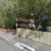 Lock up garage parking on Blaxland Road in Ryde NSW