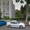 Indoor lot parking on Bligh Place in Randwick