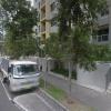 Undercover parking on Bonar Street in Wolli Creek