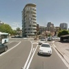 Driveway parking on Bondi Rd in Bondi Junction NSW 2022