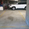 Bondi junction car spot available.jpg