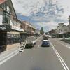Lock up garage parking on Bondi Road in Bondi NSW