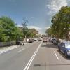 Outdoor lot parking on Bondi Road in Bondi NSW