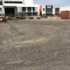 Outdoor lot parking on Boom Street in Gnangara WA 6077