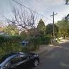 Driveway parking on Boronia Ave in Cheltenham NSW 2119