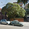 Kensington - Safe LUG right next to Anzac Parade.jpg