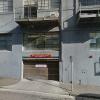 Secure underground car park in central Richmond.jpg