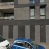 Richmond secure car-stacker parking.jpg
