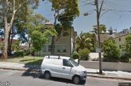 Parking Photo: Botany Street  Bondi Junction NSW  Australia, 31389, 100451