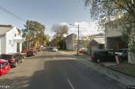 parking on Bourke Road in Alexandria NSW
