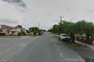 parking on Bourke St in Leederville WA 6007
