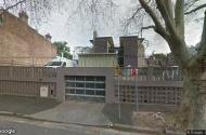 Parking Photo: Bourke Street  Surry Hills NSW  Australia, 30398, 101526