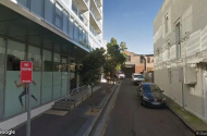 Parking Photo: Bourke Street  Surry Hills NSW  Australia, 30965, 142875