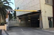 Parking Photo: Bourke Street  Surry Hills NSW  Australia, 34277, 116499