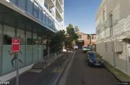 Parking Photo: Bourke Street  Surry Hills NSW  Australia, 35318, 122668