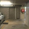 Underground secure parking 24/7 access Surry Hills.jpg