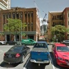 Carlton - Secure Parking near UNI and Station.jpg