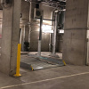 Car park available in melbourne CBD.jpg