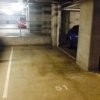 Secure / Undercover Parking Bowen & Turbot St.jpg