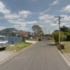Outdoor lot parking on Braddon St in Oxley Park NSW