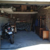 Lock up garage parking on Bream Street in Coogee NSW