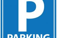parking on Robert Street in Collingwood