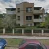 Indoor lot parking on Bridge Rd in Westmead NSW 2145