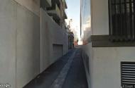 Parking Photo: Bridge Road  Richmond VIC  Australia, 35234, 122328