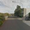 Indoor lot parking on Bridge Road in Westmead NSW 2145