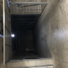 Lock up garage parking on Bridge Road in Westmead NSW