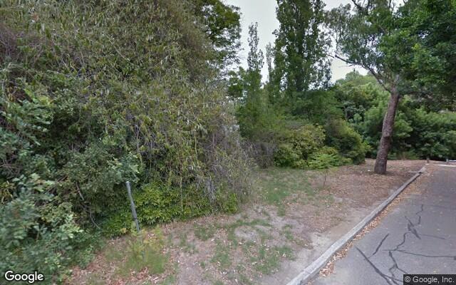Parking Photo: Bridge Street  South Guildford WA  Australia, 30524, 98764