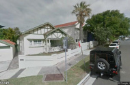 Parking Photo: Brighton Boulevard  North Bondi NSW  Australia, 35199, 122513