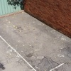 Parking Space 2 min walk from Narwee Station.jpg