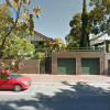 2 car spaces for rent 100 m from university of wa.jpg