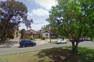 Parking Photo: Broadway  Punchbowl  NSW  2196  Australia, 42443, 154089