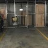 Secure Indoor Parking Space at Wolli Creek.jpg