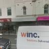 Indoor lot parking on Bronte Road in Bondi Junction NSW