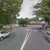 Resident parking for Bronte & Junction Bus Stop.jpg