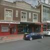 Indoor lot parking on Bronte Road in Waverley NSW