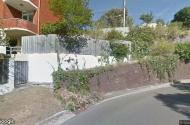 Parking Photo: Brook Street  Coogee NSW 2034  Australia, 34379, 136592