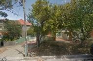 Parking Photo: Brook Street  Coogee NSW  Australia, 32695, 111922