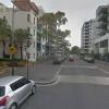 Indoor lot parking on Broome Street in Waterloo NSW
