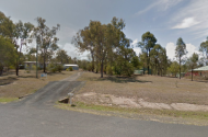parking on Brown Ct in Laidley Heights QLD 4341
